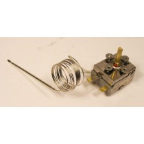 Thermostat for Steam Cleaner - TZS302