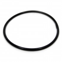 Elma Seal For Heating Element For ES3000 / ES5000 Steam Cleaner - TZS33038