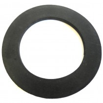 "Micro Flame Cell Gasket - 5"" - TZS702"