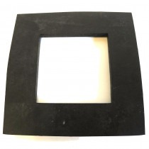 Square Cell Washer for Micro Flame - TZS7020
