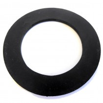 """Micro Flame Cell Gasket - 4"""" - TZS703"""