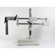 Fixed Stand For Meiji Microscope - 3-564