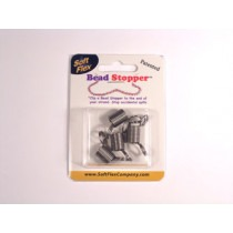 Bead Stoppers - Mini - No Tips - FB41A