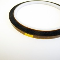 polimide polyimide kapton polishing masking tape 15.00mm Wide - HT1115