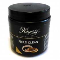 Hagerty Gold Clean. Single150ml - SH363A