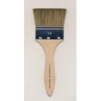 Lacquer Brush - T86604