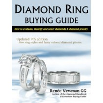 Diamond Ring Buying Guide - TB17047