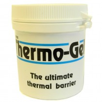 Thermo Gel, Heat Protecting 100g - TC351