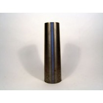 Oval Mandrel - Diameter65x75mm to Diameter85x95mm - TM828