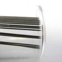 Orion Electrode Tips 1.00mm