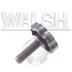Replacement Plastic Adjusting Knob for BenchMate - 004-544
