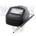Presidium Gem Tester 11/Coloured Stone Estimator (PGT 11) - TD53