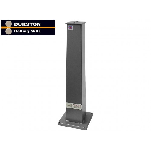 Durston Rolling Mill Stand Tr235